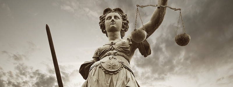 Vineyard arbitration and Mediation Blog Post