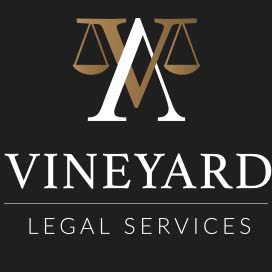 Vineyard Arbitration and Mediation Services in Jacksonville Florida